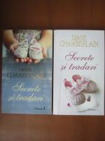 Diane Chamberlain - Secrete si tradari (2 volume)