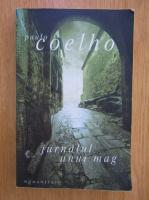Anticariat: Paulo Coelho - Jurnalul unui mag
