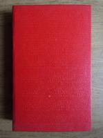 Shakespeare - Opere (volumul 2)