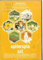 Apiterapia azi (1981)