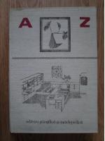 Anticariat: Enciclopedia caminului