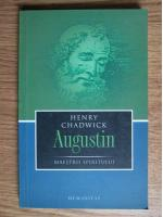 Anticariat: Henry Chadwick - Augustin