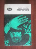 Jack London - Lupul de mare