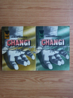 James Clavell - Changi (2 volume)