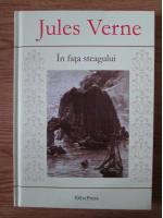 Anticariat: Jules Verne - In fata steagului