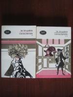 La Bruyere - Caracterele (2 volume)