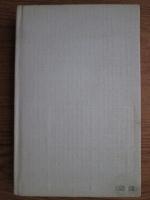 Anticariat: Alexandru Teodoru, Dinu Constantinescu, Dan F. Dumitrescu - Dictionar ilustrat de constructii si arhitectura Roman-Franceza