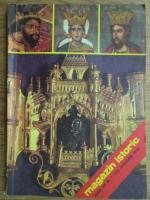 Anticariat: Magazin istoric, anul XII, nr. 1 (130), ianuarie 1978
