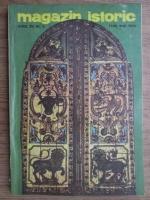Anticariat: Magazin istoric, anul XII, nr. 5 (134), mai 1978
