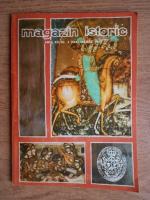 Anticariat: Magazin istoric, anul XIII, nr. 3, (144), martie 1979