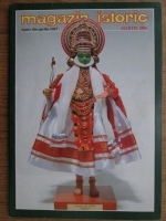 Anticariat: Magazin istoric, anul XL, nr. 3 (468), martie 2006