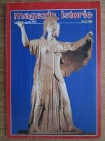 Anticariat: Magazin istoric, anul XL, nr. 5 (470), mai 2006
