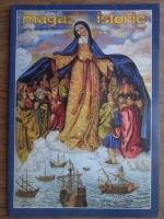 Anticariat: Magazin istoric, anul XL, nr. 6 (471), iunie 2006