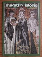 Anticariat: Magazin istoric, anul XLV, nr. 2, (527), februarie 2011