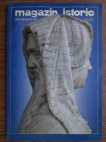 Anticariat: Magazin istoric, anul XLV, nr. 5 (530), mai 2011