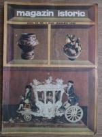 Anticariat: Magazin istoric, anul XX, nr. 1 (226), ianuarie 1986