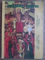 Anticariat: Magazin istoric, anul XXX, nr. 3 (348), martie 1996