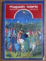 Anticariat: Magazin istoric, anul XXXIV, nr. 2 (407), februarie 2001
