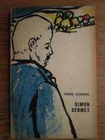 Pierre Gamarra - Simon Sermet