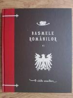 Anticariat: Simion Florea Marian - Basmele romanilor (volumul 6)