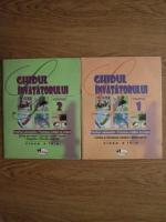 Stefan Pacearca - Ghidul invatatorului (2 volume)