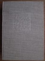 Anticariat: Adrian Marino - Hermeneutica lui Mircea Eliade