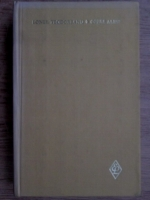 Ionel Teodoreanu - Opere alese (volumul 1)