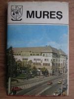 Mures. Monografie