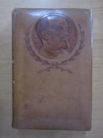 Vladimir Ilici Lenin - Opere (volumul 1)