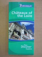 Anticariat: Chateaux of the Loire