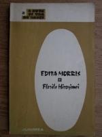Edita Morris - Florile Hirosimei