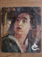 George Oprescu -  Alexandru Ciucurenco