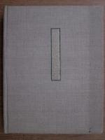 Anticariat: Ovidiu Drimba - Istoria literaturii universale (volumul 1)