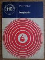 Anticariat: Stroe Marcus - Imaginatia