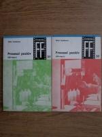 Sylviu Comanescu - Procesul pozitiv (2 volume)