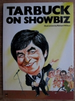 Anticariat: Tarbuck on showbiz