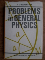 V. S. Wolkenstein - Problems in general physics