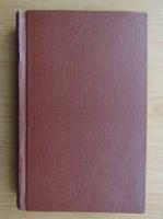 Anticariat: D. D. Patrascanu - Schite si amintiri cu o scrisoare a lui Caragiale (1922)