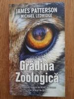 James Patterson - Gradina zoologica