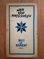 Anticariat: Miron Radu Paraschivescu - Balci la Riureni