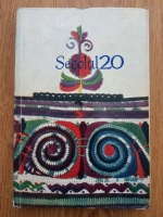 Revista Secolul 20. Nr. 4, 1966