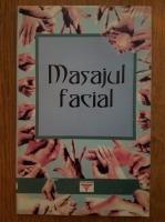Anticariat: Vladimir Vasicikin - Masajul facial