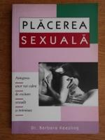 Barbara Keesling - Placerea sexuala