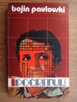 Anticariat: Bojin Pavlovski - Ipocritul