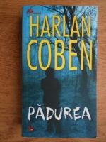 Harlan Coban - Padurea