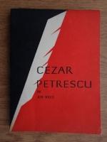 Anticariat: Ion Balu - Cezar Petrescu