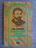 Anticariat: Ion Creanga - Amintiri din copilarie. Povesti