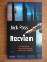 Jack Ross - Recviem