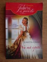 Loretta Chase - Nu ma ispiti