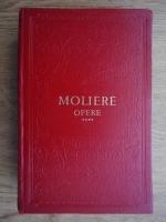 Anticariat: Moliere - Opere (volumul 4)
